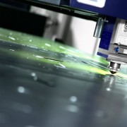the-five-most-important-advantages-of-fiber-laser-cutting-machines